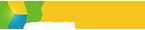 5singlive Logo