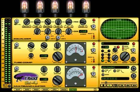 meter:音量电平指示条的隐,现.    ?
